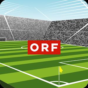 ORF Fuball
