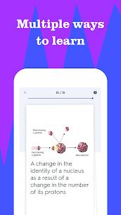 Quizlet Learn Languages v6.3.1 Mod APK 4
