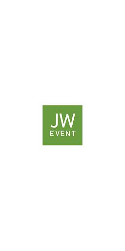 JW Event  Screenshots 1
