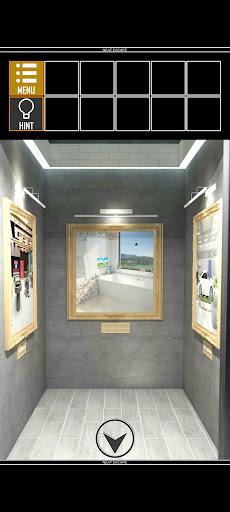 EscapeGame Gallery  screenshots 9