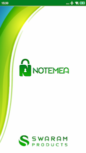 NOTEMEA 2.3 APK Mod Android [Latest] 1