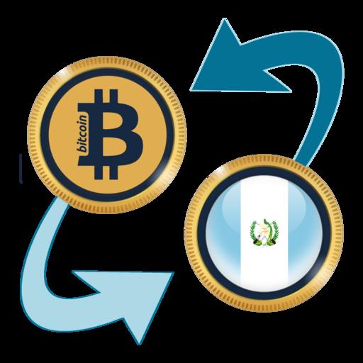 cursul de schimb al dolarului bitcoin