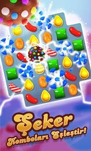 Candy Crush Saga APK İndir 1