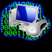 icono JPCSIM - Simulador Windows PC