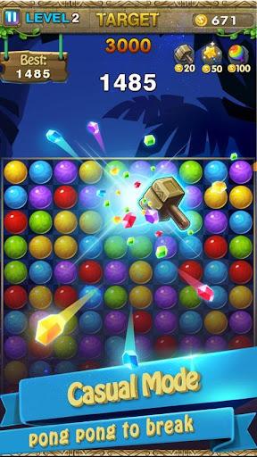 Bubble Breaker 7.0 screenshots 3