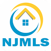 NJMLS - New Jersey Real Estate