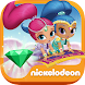 Shimmer and Shine: Carpet Ride - Androidアプリ