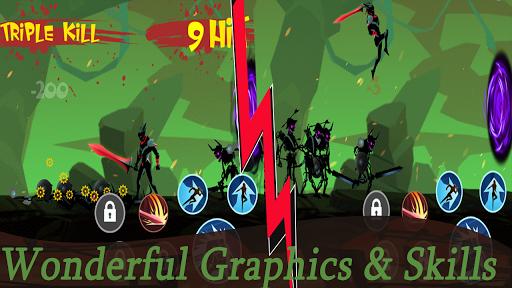 Shadow Warrior Screenshots 1
