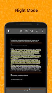 NCERT Books and NCERT Solutions Offline  Screenshots 14