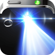 Best Flash Light - Torch Flashlight plus Wallpaper