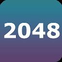 2048 - Gioco di puzzle