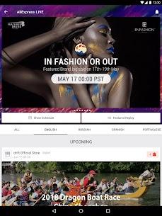AliExpress – Smarter Shopping, Better Living 10