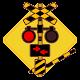 Railroad crossing play per PC Windows