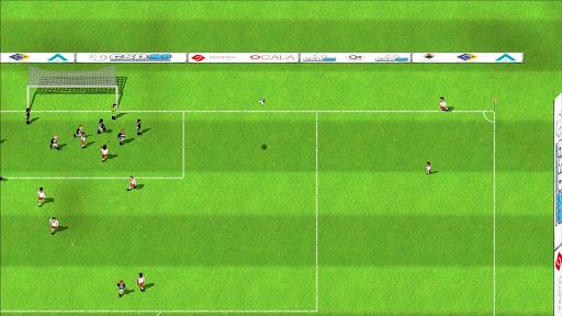 Club Soccer Director 2021 - Soccer Club Manager 1.5.4 Screenshots 13