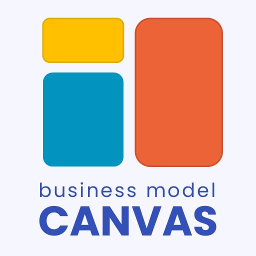 Baixar Business Model Canvas & SWOT
