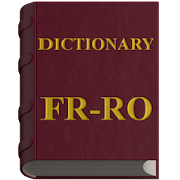French Romanian French Dictionary