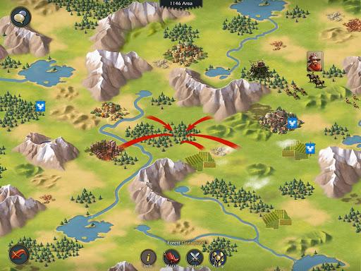 Sim Empire 3.0.9 screenshots 23