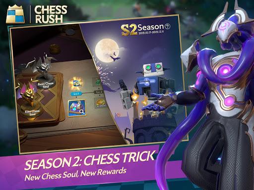 Chess Rush  Screenshots 10