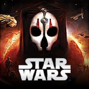 Star Wars: KOTOR 2