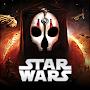 STAR WARS: KOTOR II icon