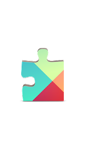 Google Play services 21.18.16