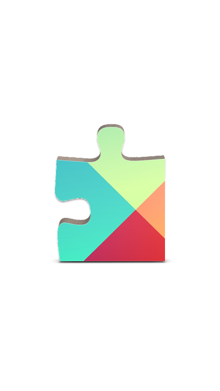Google Play services  poster 0