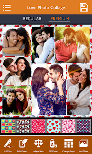 Love Photo Collage Maker For Pc (Free Download – Windows 10/8/7 And Mac) 2