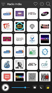 India Radio Stations Online Download For Pc (Install On Windows 7, 8, 10 And  Mac) 1