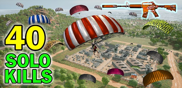 How To Install Real Commando Mission Game: For Your Windows PC and Mac 1