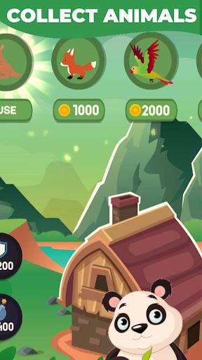 Help Escape: kangaroo sustainability game ud83cudf33  screenshots 5