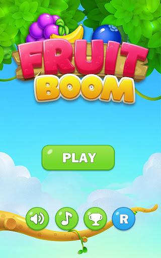 Fruit Boom  screenshots 11