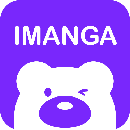 iManga-อ่านฟิน พบกับสตอรี่อีกมากมาย