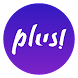 Plus! - Discover deals, promotions and rewards