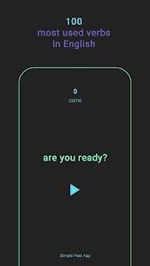 Simple Past App 1.3