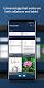screenshot of Tiny Scanner Pro: PDF Doc Scan