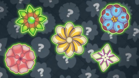 Pocket Mazes: Path Puzzles