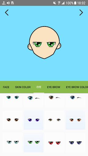 Avatar Esport 1.0 Screenshots 1