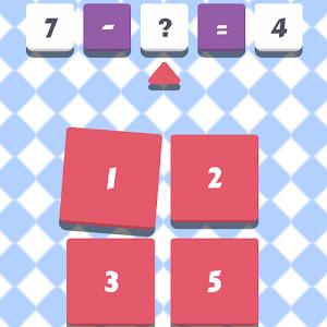 Math Game Mix
