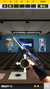 Shooting Champion 1.1.7 Apk + Mod 4
