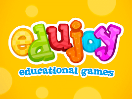 Educational Games. Word Search