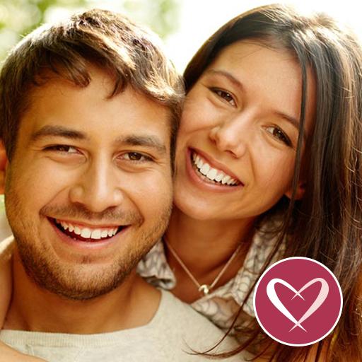 En español cupido colombia Colombian Dating