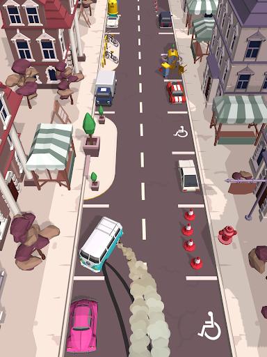 Drive and Park 1.0.14 Screenshots 10