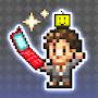 Social Dev Story icon