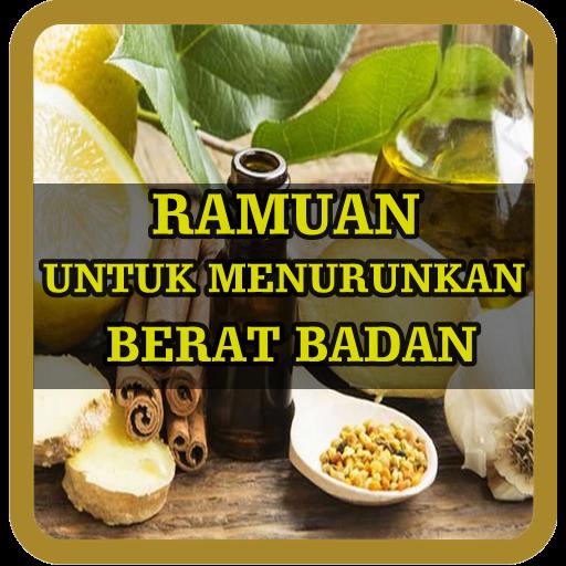 obat pelangsing növényi fogyókúra
