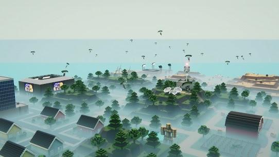 Pixel Strike 3D – FPS Gun Game 1