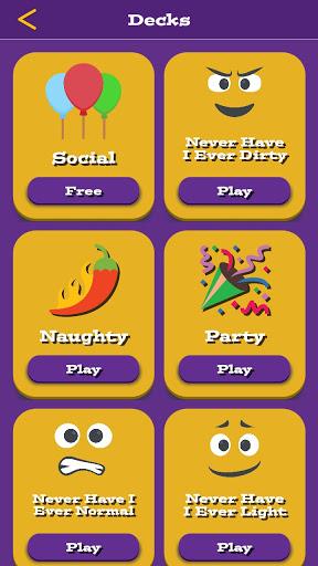 O Gole - Party game screenshots 2