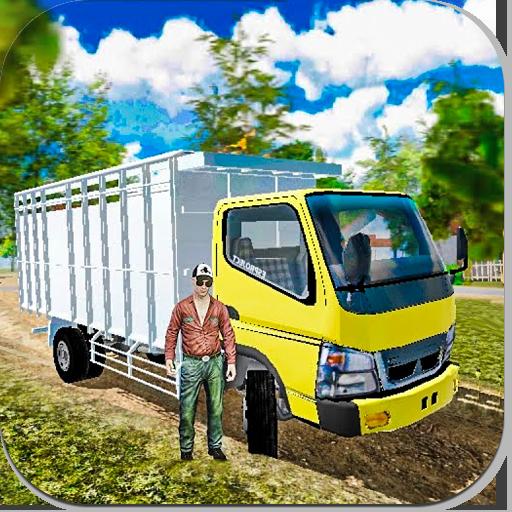 Tips :ES Truck ID Simulator Game