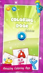 ABC Learn Colors Kids For Pc | How To Install (Download Windows 10, 8, 7) 1