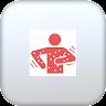 Aczema cure app apk icon