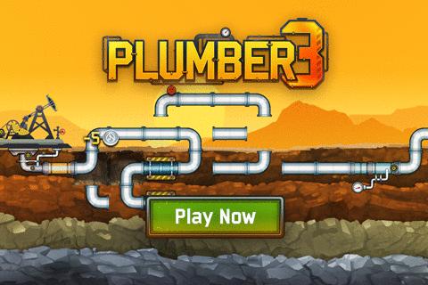 Plumber 3 screenshots 1